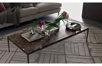 Kessler | Small table | Misura Emme