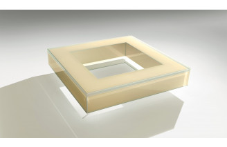 Kite | Coffee table | Casali