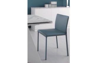 Chloe | Chair | Domitalia