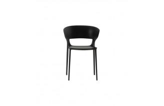 Koki | Chair | Desalto