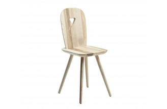 La-Dina | Chair | Casamania