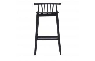 Tivoli | bar stool | L'Abbate