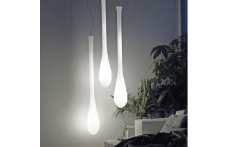 LACRIMA | suspension lamp | Vistosi