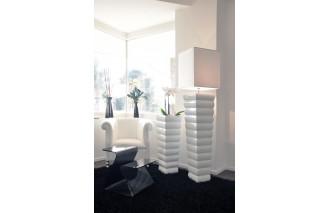 Stratos | Floor Lamp | Unico Italia