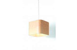 Lampadra | Suspension Lamp | Villa Home Collection