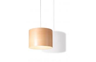 Lamponda | Suspension Lamp | Villa Home Collection