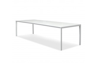 Layer | Dining Table | Alivar