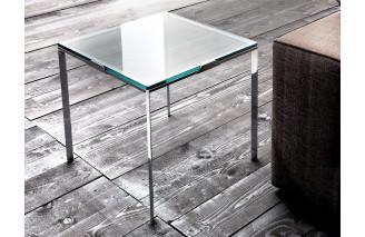 Leggero   Coffee table   Erba Italia