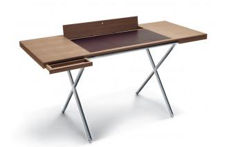 Novelist | Desk | Lema