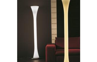 LEPANTO | floor lamp | Vistosi