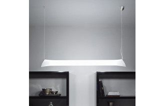 LEPANTO | suspension lamp | Vistosi
