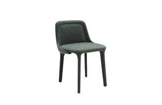 Lepel | Chair | Casamania
