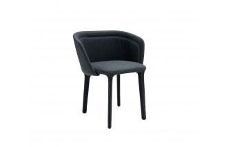 Lepel | Arm Chair | Casamania