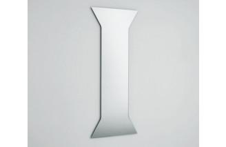 Lesena | Mirror | Glas Italia