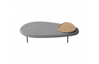 Lily | Coffee Table | Casamania