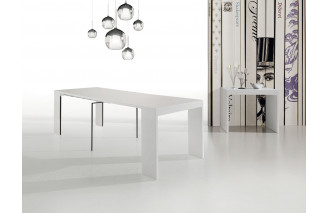 Lima | Dining table | Ideal Sedia
