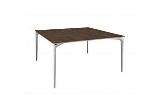 Liuto | Dining Table | Alivar