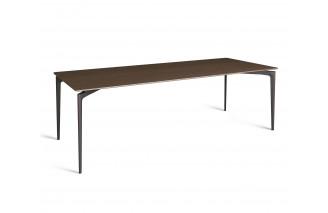 Liuto XL | dining Table | Alivar