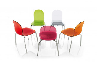 Lollipop | Chair | Alivar