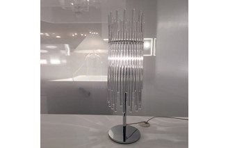 DIADEMA | table lamp | Vistosi