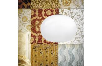 LUCCIOLA | suspension lamp | Vistosi