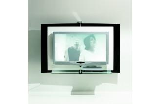 Luna | Tv stand | Pacini & Cappellini