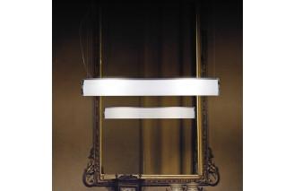 LUXOR | suspension lamp | Vistosi