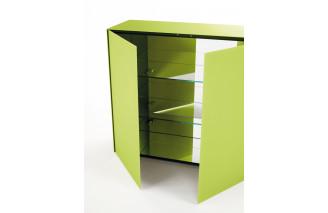 Magic Box | Cabinet | Glas Italia