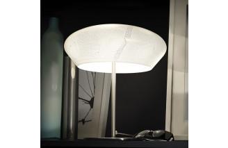 MARBLE | table lamp | Vistosi