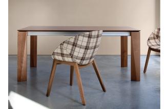 Maxim   160/182   Table   Domitalia