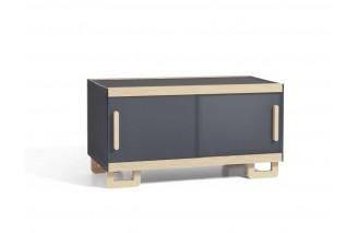 Mayabay   Sideboard   Emporium