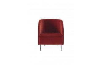 MC105 | Chair | L'Abbate