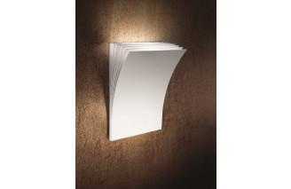 Polia | Wall Lamp | Axo Light