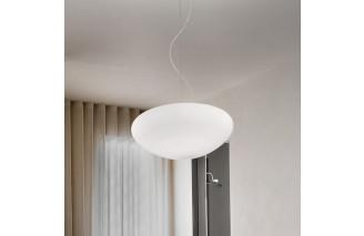MIA   suspensio lamp   Vistosi