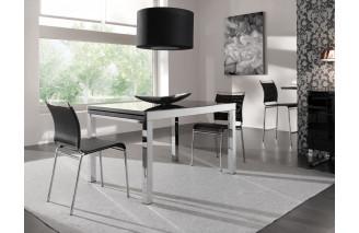 Milano | Dining table | Ideal Sedia