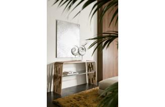 Millerighe | Coffee table | Pacini & Cappellini