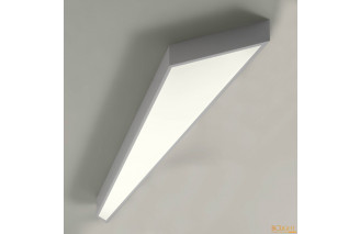 PLSHATTG | Shatter LED | ceiling lamp | Axo Light