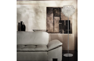 MINIGIOGALI | floor lamp | Vistosi