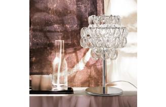 MINIGIOGALI   table lamp   Vistosi