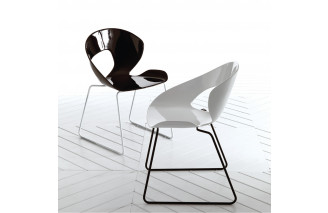 Minima | Chair | Esedra
