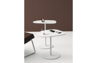 Mixit | Side table | Desalto
