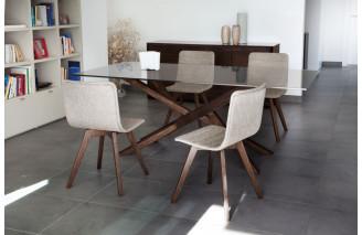 Flexa-LX | Chair | Domitalia