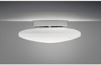MORIS | wall lamp | Vistosi