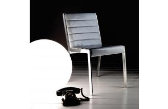 Mood | Chair | Esedra