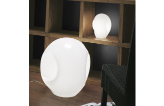MUNEGA | table lamp | Vistosi