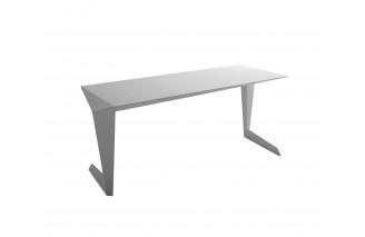 N7 | Dining Table | Casamania