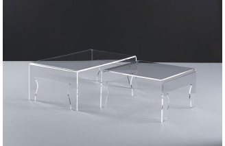 Naif | Coffee Table | Emporium