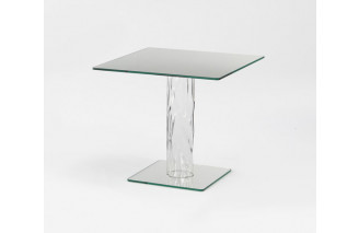 Narcissus | Dining table | Glas Italia