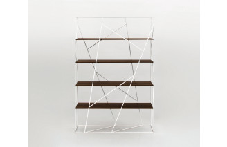 Arpa | Console | Tonin Casa