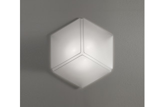 Necky | Wall Lamp | Axo Light